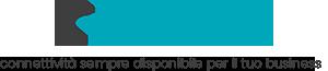 Celeris Logo